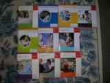 RN Mental Health Nursing Edition 9. 0   2013 edition cover