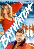Baywatch - Season 1 System.Collections.Generic.List`1[System.String] artwork