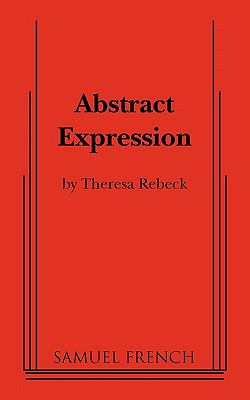 Abstract Expression  2007 9780573642456 Front Cover