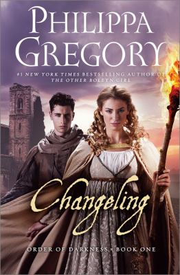 Changeling  N/A edition cover