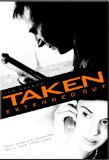 Taken (Single-Disc Extended Edition) System.Collections.Generic.List`1[System.String] artwork