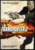 Transporter 2 System.Collections.Generic.List`1[System.String] artwork