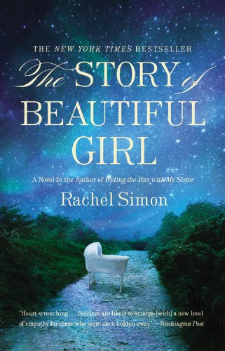 Story of Beautiful Girl  N/A edition cover