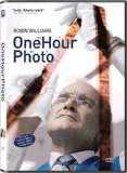 One Hour Photo (Widescreen Edition) System.Collections.Generic.List`1[System.String] artwork