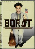 Borat: Cultural Learnings of America for Make Benefit Glorious Nation of Kazakhstan System.Collections.Generic.List`1[System.String] artwork