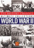 The History Channel Ultimate Collections: World War II System.Collections.Generic.List`1[System.String] artwork