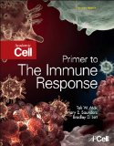 Primer to the Immune Response  2nd 2014 edition cover