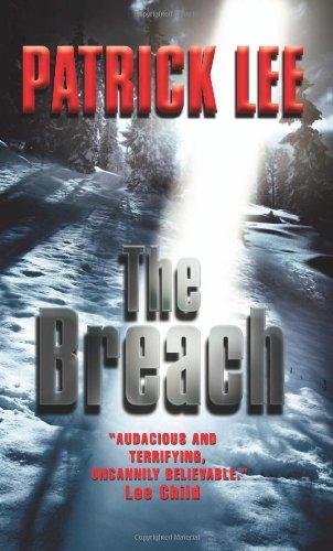 Breach   2010 edition cover