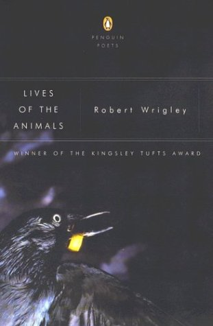 Lives of the Animals   2003 edition cover