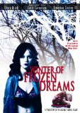 Winter of Frozen Dreams System.Collections.Generic.List`1[System.String] artwork