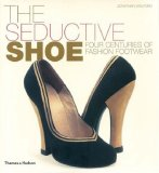 The Seductive Shoe N/A edition cover