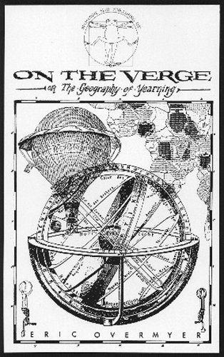 On the Verge 1st edition cover