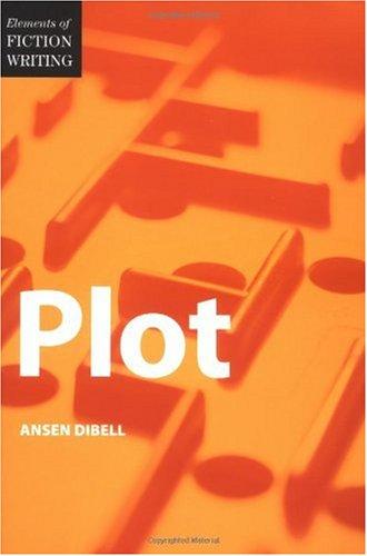 Plot   1999 edition cover