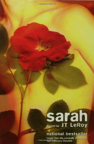 Sarah A Novel Reprint edition cover