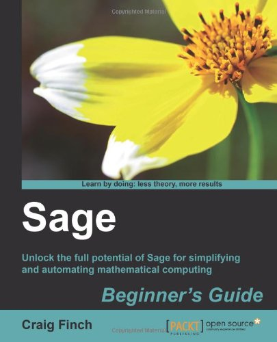 Sage  N/A edition cover
