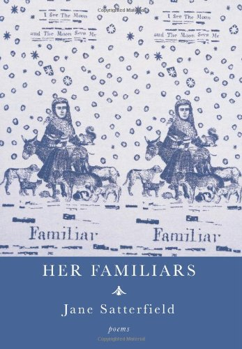 Her Familiars   2012 edition cover