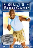 Billy Blanks: Basic Training Bootcamp System.Collections.Generic.List`1[System.String] artwork