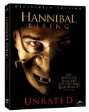 Hannibal Rising (Ws) System.Collections.Generic.List`1[System.String] artwork