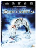 Stargate: Continuum System.Collections.Generic.List`1[System.String] artwork