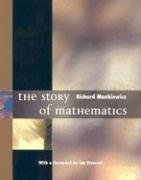 Story of Mathematics   2004 edition cover