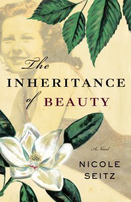 Inheritance of Beauty   2011 9781401685461 Front Cover