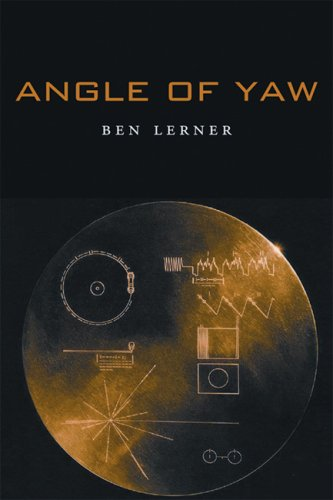 Angle of Yaw   2006 edition cover