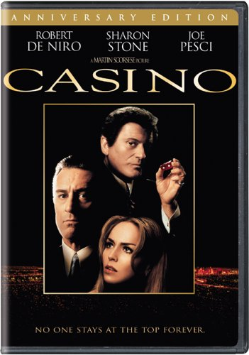 Casino (Full Screen 10th Anniversary Edition) System.Collections.Generic.List`1[System.String] artwork