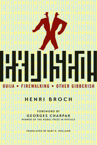 Exposed! Ouija, Firewalking, and Other Gibberish  2009 edition cover