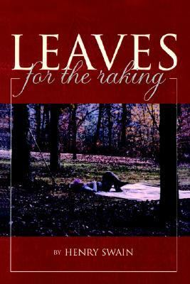 Leaves for the Raking  N/A 9781403329462 Front Cover