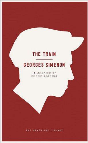 Train   2011 edition cover