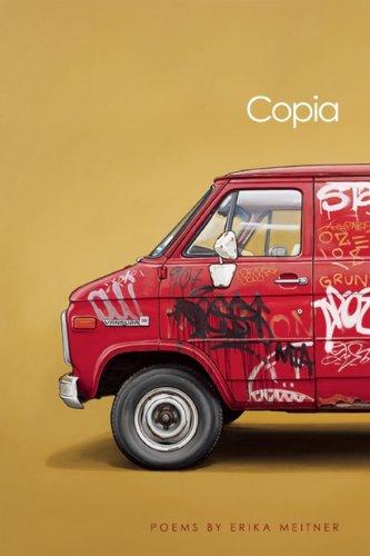 Copia   2014 9781938160462 Front Cover