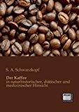 Der Kaffee  0 edition cover