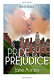 Pride and Prejudice  N/A 9781483902463 Front Cover