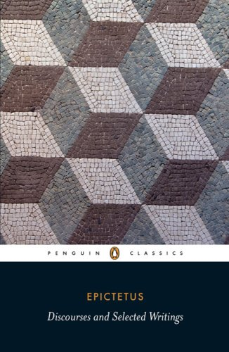 Discourses and Selected Writings   2008 edition cover