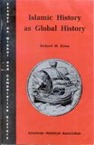 Islamic History as Global History  N/A edition cover