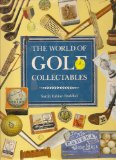 World of Golf Collectibles N/A 9781555217464 Front Cover