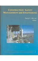 Construction Safety Management and Engineering   2003 edition cover