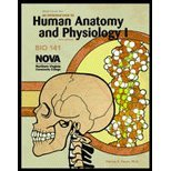 INTRO.HUMAN ANAT.+PHYS.II-SG.>CUSTOM<   N/A 9780078044465 Front Cover