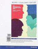 The Interpersonal Communication Book: Books a La Carte Edition  2015 edition cover