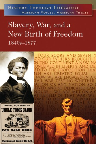 Slavery and the Founders Race and Liberty in the Age of Jefferson 3rd 2014 (Revised) 9780765641465 Front Cover