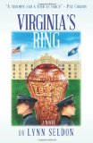 Virginia's Ring  N/A edition cover