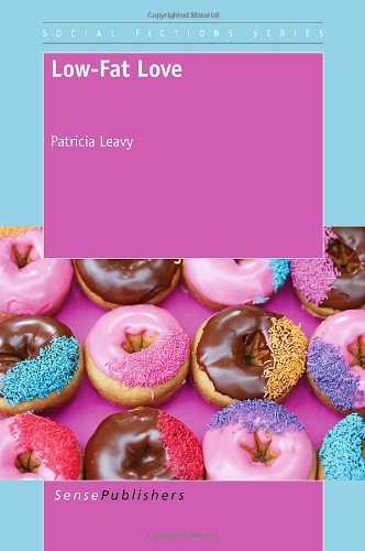 Low-Fat Love  N/A edition cover
