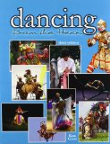 Dancing from the Heart  3rd (Revised) edition cover