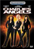 Charlie's Angels (Two-Disc Superbit Deluxe Edition) System.Collections.Generic.List`1[System.String] artwork