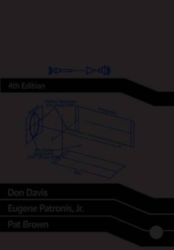 Sound System Engineering  4th 2013 (Revised) edition cover