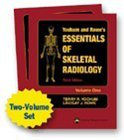 Essentials of Skeletal Radiology  3rd 2005 (Revised) edition cover