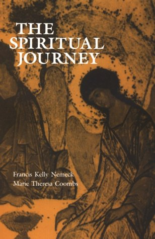 Spiritual Journey Critical Thresholds and Stages of Adult Spiritual Genesis N/A edition cover