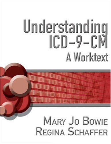 Understanding ICD-9-CM Coding   2006 9781401878467 Front Cover