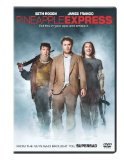 Pineapple Express (Rated Single-Disc Edition) System.Collections.Generic.List`1[System.String] artwork