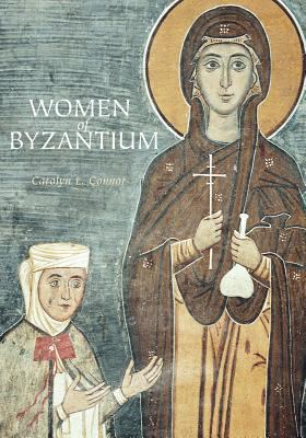 Women of Byzantium  N/A edition cover